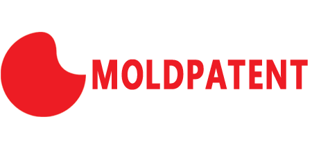 https://moldpatent.md/wp-content/uploads/2020/12/logo-rosu.png