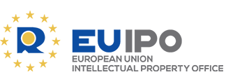 https://moldpatent.md/wp-content/uploads/2020/12/logo_euipo.png