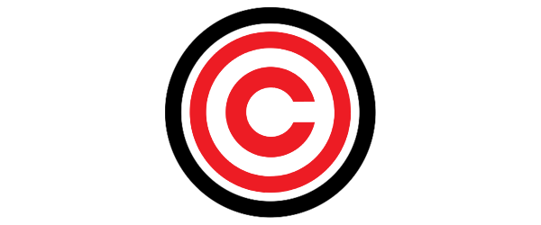 https://moldpatent.md/wp-content/uploads/2020/12/servicii-logo-copyright-1.png