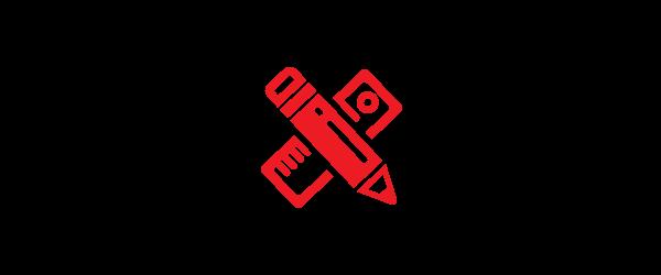 https://moldpatent.md/wp-content/uploads/2020/12/servicii-logo-desene-1.png